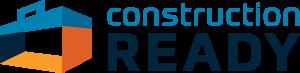 ConstructionReady-hst